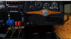 AEROSTAR 700 - Page 5 Mini_372350Capturedu20141206184459