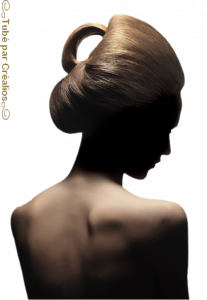 Tubes Femmes-Bustes-Galerie n°2  - Page 2 Mini_3753027507