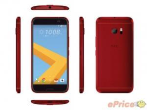 [SONDAGE]Quelle couleur allez vous prendre pour votre HTC10 ? - Page 2 Mini_375383gsmarena005