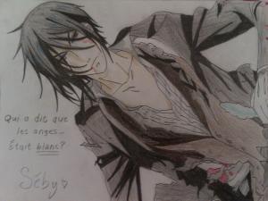 Dessins Manga, manga et...heu...manga =w=' Mini_378186SebastianMichaelis