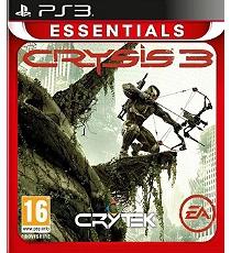 [PS3] Liste Jeux Essentials [en cours] Mini_382998Titelive5030946113040G5030946113040