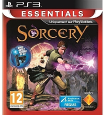[PS3] Liste Jeux Essentials [en cours] Mini_383780Titelive0711719245773G0711719245773