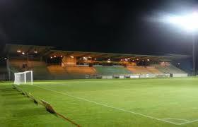 Besançon CF ~ °hVs° / Besançon Club Football Mini_384849images2