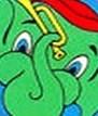[JEU] Le jeu de l'image reinventé   - Page 4 Mini_385236game3