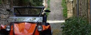 10000 bornes en fun buggy 340... Mini_388784DSC046571
