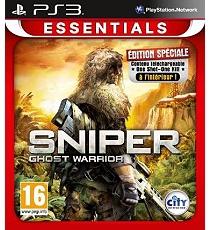 [PS3] Liste Jeux Essentials [en cours] Mini_390789Titelive5907813596322G5907813596322