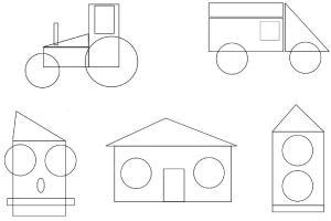 Formes géométriques à assembler... Mini_3957191formesgomtriques