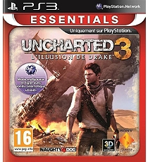 [PS3] Liste Jeux Essentials [en cours] Mini_396403Titelive0711719256175G0711719256175