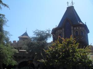 Disneyland Resort: Trip Report détaillé (juin 2013) - Page 2 Mini_397919EEEE