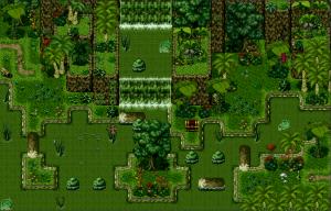 [RPG VX Projet terminé] Zeeshan l'avènement des djinns Mini_399905601518622Jungledelillusion
