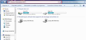 Les thèmes cachés de Windows 7. Mini_402209themeswindows