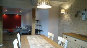 Rénovation intérieur totale ... Mini_40234137