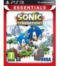 [PS3] Liste Jeux Essentials [en cours] Mini_403283SonicGenerationsEentialsVFPS3