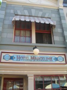 Disneyland Resort: Trip Report détaillé (juin 2013) Mini_406328JJJJJJJJJJJJJJJJJJJJJJJJJJJJJ