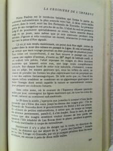 Vito Dumas, ou la nav astro de réchappe ! - Page 4 Mini_407627LaCroisie768reDeLimpre769vu800