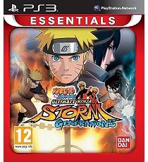 [PS3] Liste Jeux Essentials [en cours] Mini_409072Titelive3391891973717G3391891973717