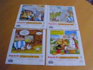 les trouvailles de Lolo49 - Page 6 Mini_409152003