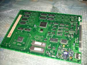 [VDS/ECH] PCB Cave + CPS2 & CPS3 + Batrider + Strikers II Mini_410147DSCN2534