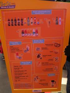 Les menus des Fast food et restauration rapide à Disneyland Paris Mini_410787IMG6769