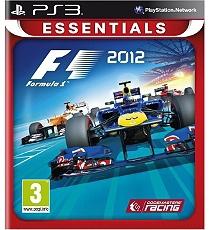[PS3] Liste Jeux Essentials [en cours] Mini_411576Titelive5024866361759G5024866361759