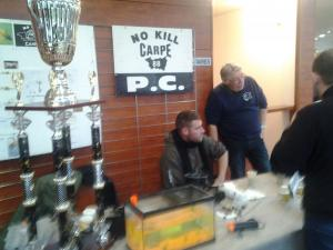 Salon de la pêche d'Epinal - 28 et 29 novembre 2015 Mini_41193120151129133957