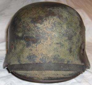 vos casques allemand . - Page 15 Mini_413585M40LWCamoKIA022
