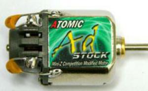 recherche moteur atomic [  trouvé ] Mini_41435820160415172619