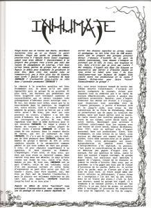 Inhumate - Page 2 Mini_414905001