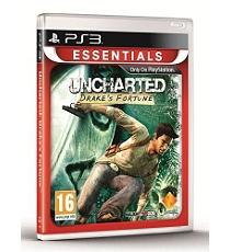 [PS3] Liste Jeux Essentials [en cours] Mini_416670Titelive0711719244745G0711719244745