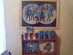 Les collections de Lolo49 Mini_417248016