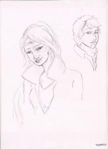Luihu's book - Page 5 Mini_419090qzdqd