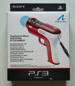 Playstation Move Shooting Attachment Mini_419219P1080902