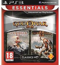[PS3] Liste Jeux Essentials [en cours] Mini_424767Titelive0711719217367G0711719217367