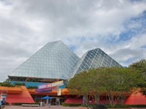 Séjour à Disneyworld du 13 au 21 juillet 2012 / Disneyland Anaheim du 9 au 17 juin 2015 (page 9) - Page 3 Mini_425455P1010378