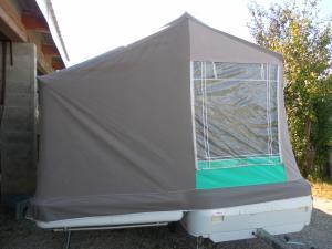 Pliante toile  Comanche type Cabana   Mini_427055SAM2035