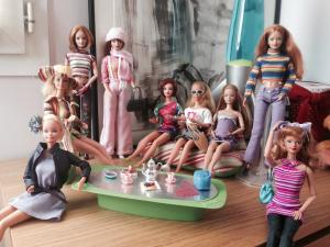 Les poupées de Yapuka.  Mini_42752916497981304b4da2b4c25o