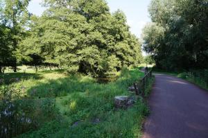 Canal de la Bruche Mini_427780Bruche6
