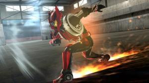 [PS4/PS3/PS Vita] Kamen Rider Battride War Genesis (MAJ 09/02/16) Mini_428511CWolb2UMAArsfj