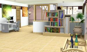 Galerie de Nalo Mini_429813Screenshot6