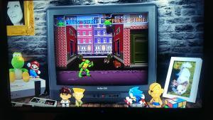 Recalbox - la micro console d'emulation - Page 5 Mini_430220IMAG0084