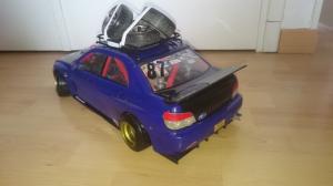 Ma nouvelle carrosserie Mini_431561DSC0011