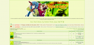 [Souvenir] Thèmes et Kits du forum Mini_4321022forummin2jaunevert