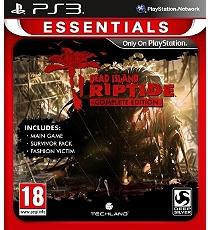 [PS3] Liste Jeux Essentials [en cours] Mini_432460Titelive4020628896782G4020628896782