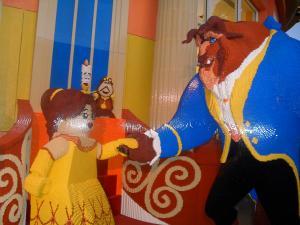 Disneyland Resort: Trip Report détaillé (juin 2013) Mini_433523KKKKKKKKKKKKKKK