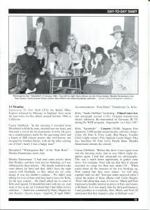 Liste des Interviews de Jimi Mini_434644UV41019