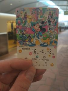 "[Tokyo DisneySea] 15th anniversary ""The Year of Wishes"" (du 15 avril 2016 au 17 mars 2017) Mini_435015IMG08042016172444"