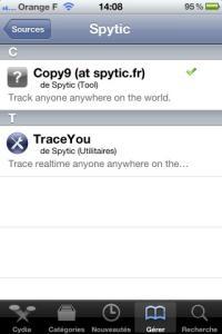 Copy9 : Espionnez un iPhone ! Mini_438124IMG1066