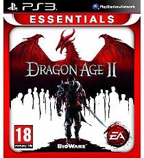 [PS3] Liste Jeux Essentials [en cours] Mini_440210Titelive5030938111528G5030938111528