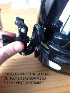 Fixation adhésive sur casque moto Mini_443950IMG0697