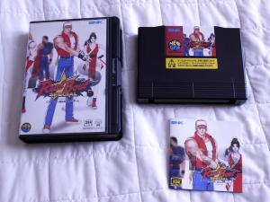 [Rech] Console Neo Geo en boite   - Page 3 Mini_445646MG7406